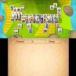 Скриншот Mahjong 3D: Warriors of the Emperor – Изображение 4