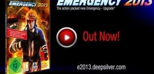 Emergency 2013. Видео #1