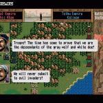 Скриншот Genghis Khan 2: Clan of the Grey Wolf – Изображение 5