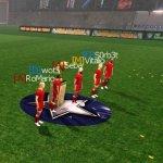 Скриншот Global Soccer – Изображение 14