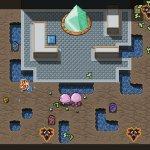 Скриншот Chronoclysm – Изображение 2