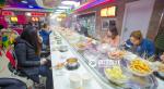 Hello Kitty покорила ведущий научно-технический университет Китая - Изображение 5