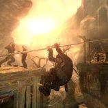 Скриншот Tomb Raider (2013) – Изображение 9