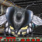 Скриншот Alien Cabal – Изображение 8