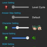 Скриншот Genius Grid