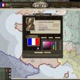 Скриншот Supremacy 1914 – Изображение 4