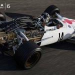 Скриншот Forza Motorsport 6 – Изображение 18