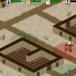 Скриншот The Burglar – Изображение 6