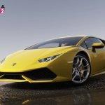 Скриншот Forza Horizon 2 – Изображение 20