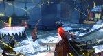 Рецензия на BioShock Infinite: Burial at Sea – Episode One - Изображение 2