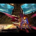 Скриншот BlazBlue: Chrono Phantasma – Изображение 4
