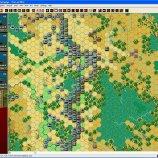 Скриншот Panzer Campaigns: Moscow '41