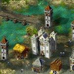 Скриншот Northland – Изображение 2