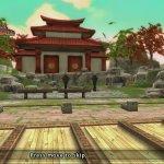 Скриншот Crazy Strike Bowling – Изображение 2
