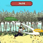 Скриншот Samurai Beatdown – Изображение 1