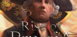 Rise of Prussia. Видео #2