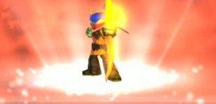 Skylanders Spyro's Adventure. Видео #10