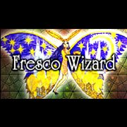 Обложка Fresco Wizard