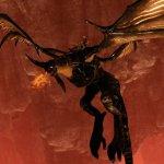 Скриншот Crimson Dragon – Изображение 2