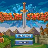 Скриншот Goblin Sword – Изображение 3