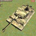 Скриншот WWII Battle Tanks: T-34 vs. Tiger – Изображение 99
