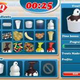 Скриншот DQ Tycoon