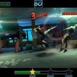Скриншот Fightback – Изображение 3