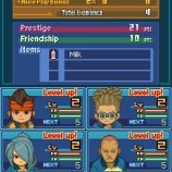 Скриншот Inazuma Eleven 2: Blizzard/FireStorm – Изображение 7