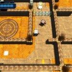 Скриншот Titan: Escape the Tower – Изображение 8