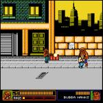 Скриншот Abobo's Big Adventure – Изображение 17