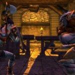 Скриншот Dungeons & Dragons Online – Изображение 213