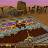 Скриншот Gem Ball Ancient Legends