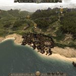 Скриншот Total War: Attila - The Last Roman Campaign Pack – Изображение 1
