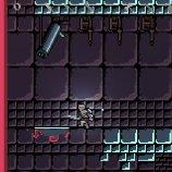 Скриншот Eternal Return – Изображение 3