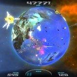 Скриншот Heckabomb