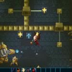 Скриншот Rack n' Ruin – Изображение 4
