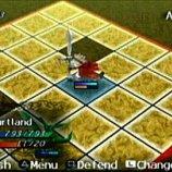 Скриншот Adventures to Go! – Изображение 1