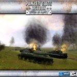 Скриншот Panzer Elite Action: Fields of Glory – Изображение 42