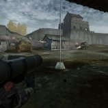 Скриншот Battlefield 2: Euro Force