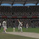 Скриншот Cricket 07 – Изображение 11