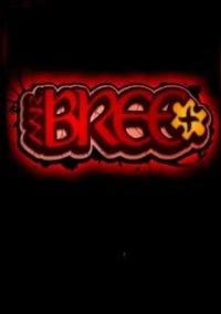 Обложка Mr. Bree+