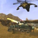 Скриншот Hard Truck: Apocalypse – Изображение 39