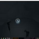 Скриншот PolyDome – Изображение 5