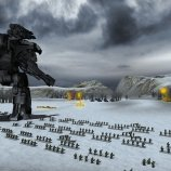 Скриншот Exodus Wars: Fractured Empire