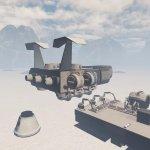 Скриншот Farlight Explorers – Изображение 8