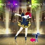 Скриншот Just Dance 4 – Изображение 20