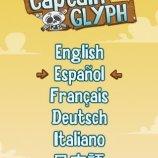 Скриншот Captain Glyph
