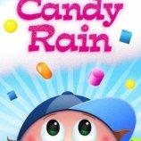 Скриншот Candy Rain – Изображение 1