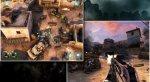В App Store появилась игра Call of Duty: Strike Team - Изображение 3