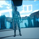 Скриншот Langoth – Изображение 21